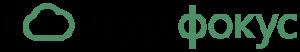 focus_logo2
